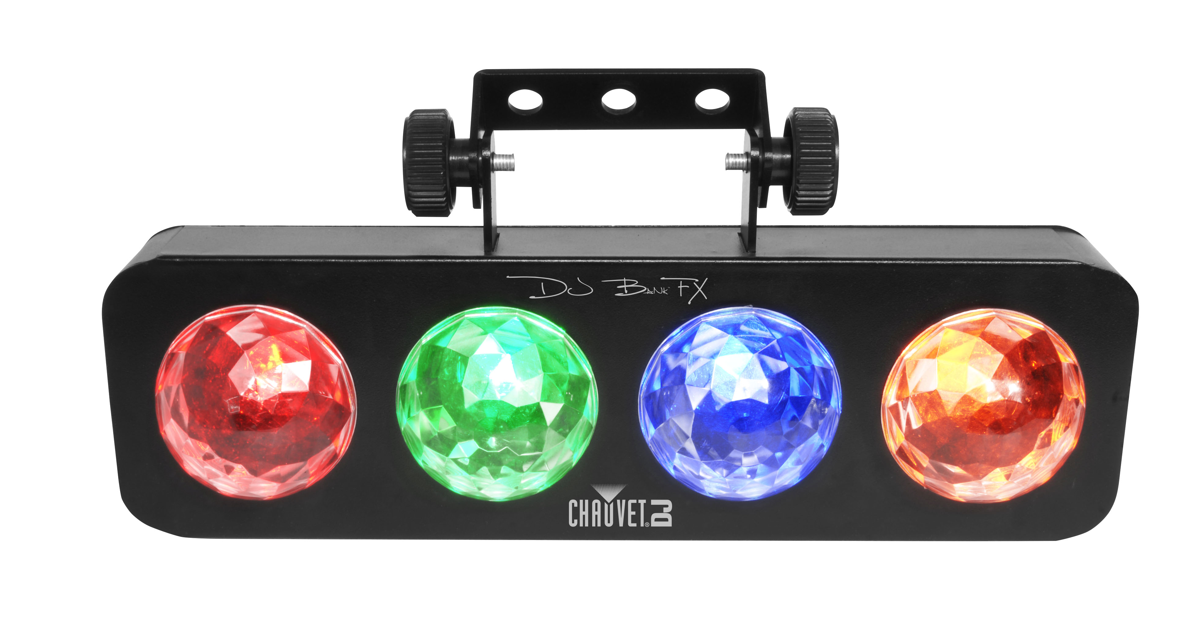 spot chauvet led colorado light rgbw lighting solo wash store